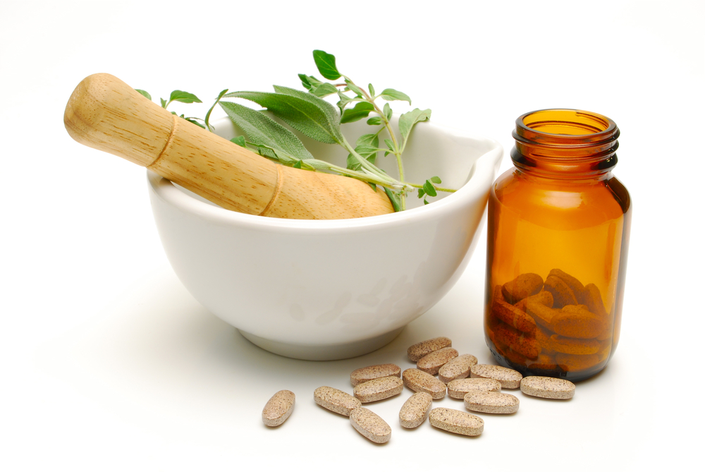 the growth in the popularity of alternative medicine and the characteristics of its therapy forms By using this site, you agree that we may store and access cookies on your  device  these are generally referred to as complementary or alternative  therapies  although the psychotherapeutic role of the therapist forms part of the  placebo effect  however, some popular herbal medicines could potentially be  dangerous,.