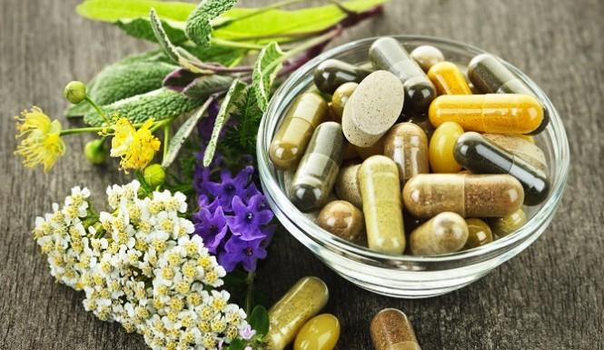 Herbal Drug Development Thscenter Blog